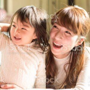 https://ekids-hoiku.jp/wp-content/uploads/2021/03/istockphoto-1196117730-2048x2048-1-300x300.jpg