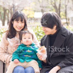 https://ekids-hoiku.jp/wp-content/uploads/2021/03/istockphoto-1198042624-2048x2048-1-300x300.jpg