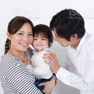 https://ekids-hoiku.jp/wp-content/uploads/2021/03/istockphoto-873078858-2048x2048-1-300x300.jpg