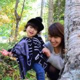 https://ekids-hoiku.jp/wp-content/uploads/2021/08/case_single01_thum.jpg